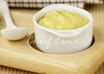 Горчичный соус к любому блюду – 5 рецептов